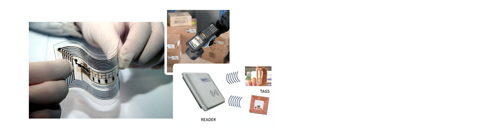 RFID Solutions